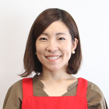 Marie Uchiyama