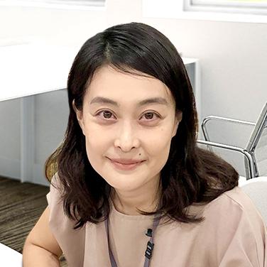 Yoshizu Nozawa
