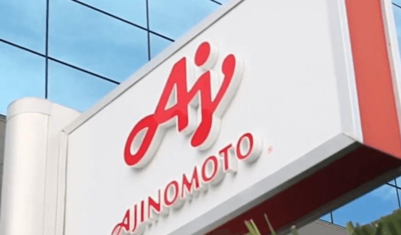 Ajinomoto Group Brazilian affiliate donates USD 320,000 to combat COVID-19