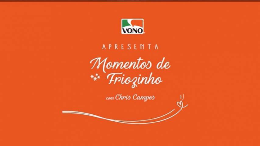 Ajinomoto Group Brazilian affiliate launches videos on wellness