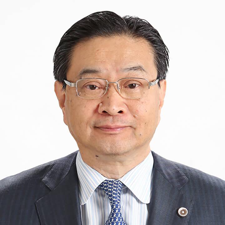 Atsushi Toki