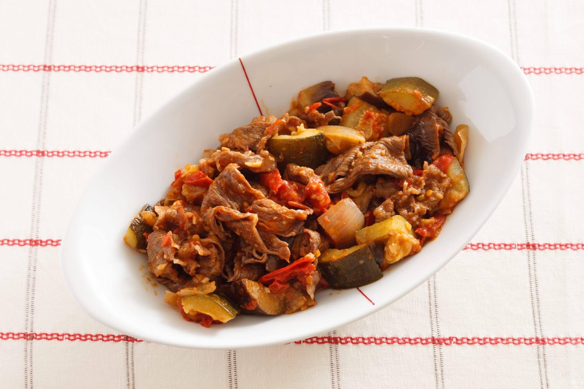 鮮鮮牛肉料理鼠王