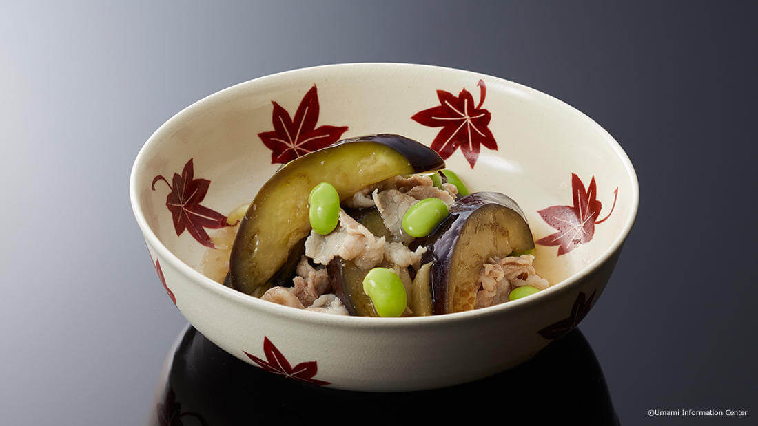 Umami-Rich Quick Pork Ribs Stew