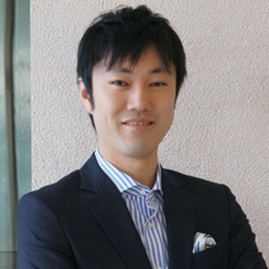 يوشيكي إيشيكاوا