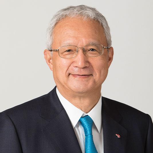 جوجي ناكاياما